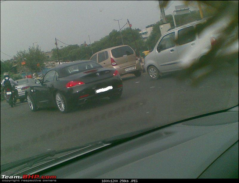 Supercars & Imports : Delhi-17072010.jpg