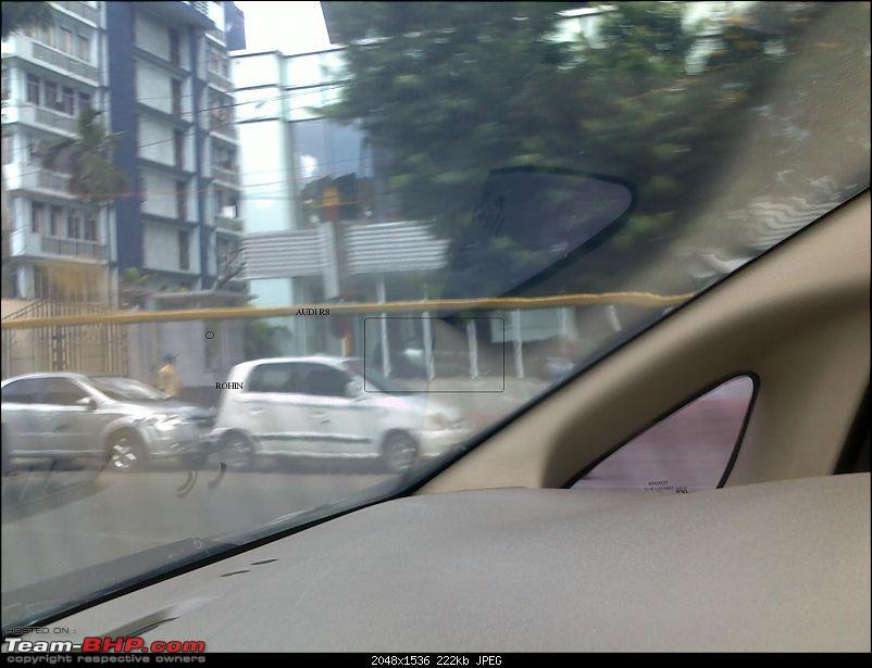 Supercars & Imports : Kolkata-15072010126.jpg