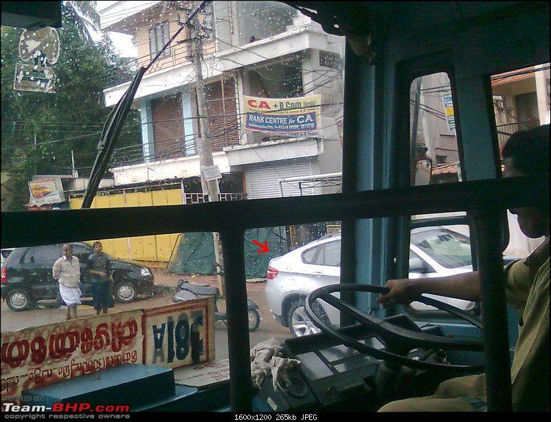 Supercars & Imports : Kerala-image0196.jpg