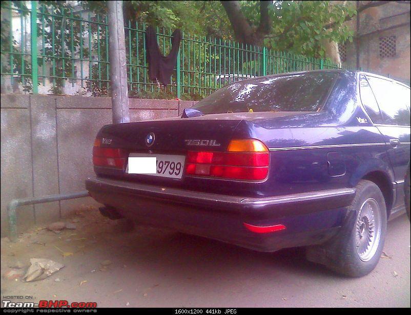Supercars & Imports : Delhi-moto_0014.jpg