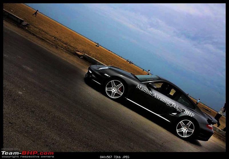 Supercars & Imports : Chennai-img_0937.jpg