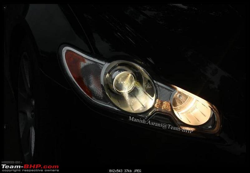 Supercars & Imports : Chennai-img_1246.jpg