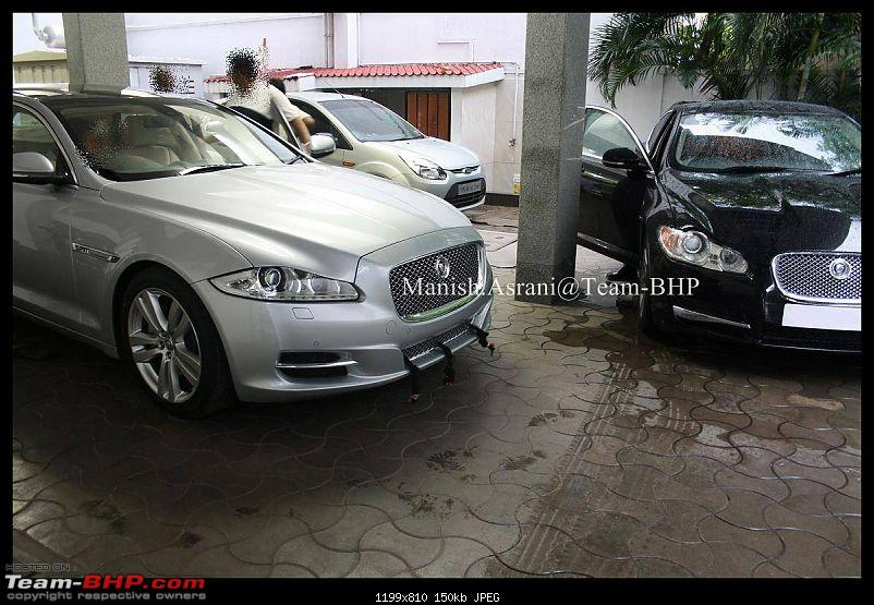Supercars & Imports : Chennai-xfxj-1.jpg