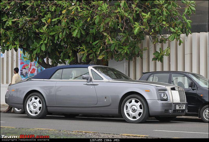 India's first Rolls Royce DHC is here!!-dsc_0084-copy.jpg