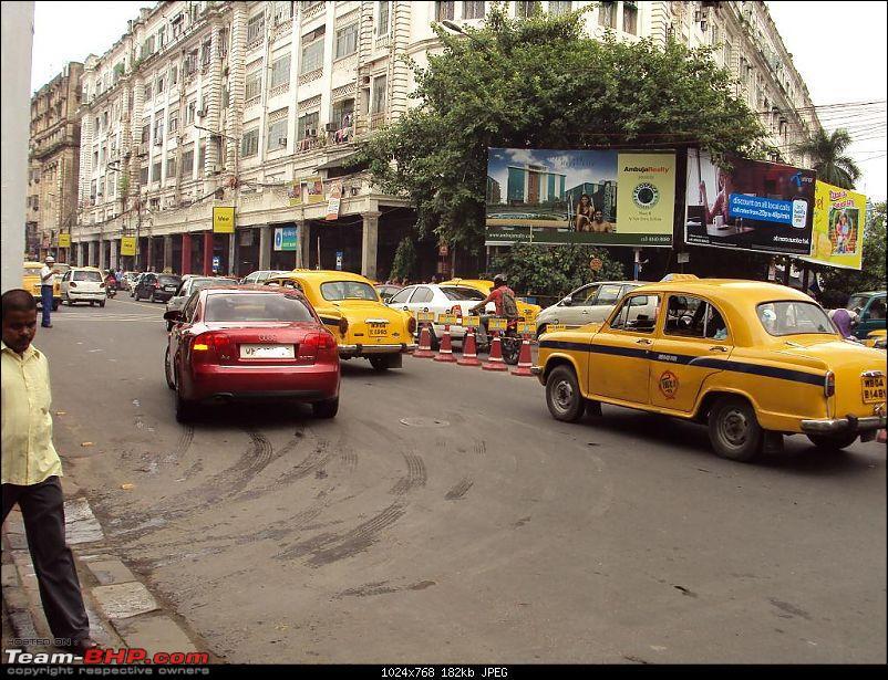 Supercars & Imports : Kolkata-dsc00494.jpg
