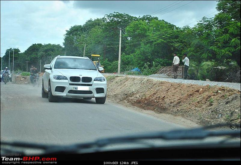 Supercars & Imports : Hyderabad-dsc_0188.jpg
