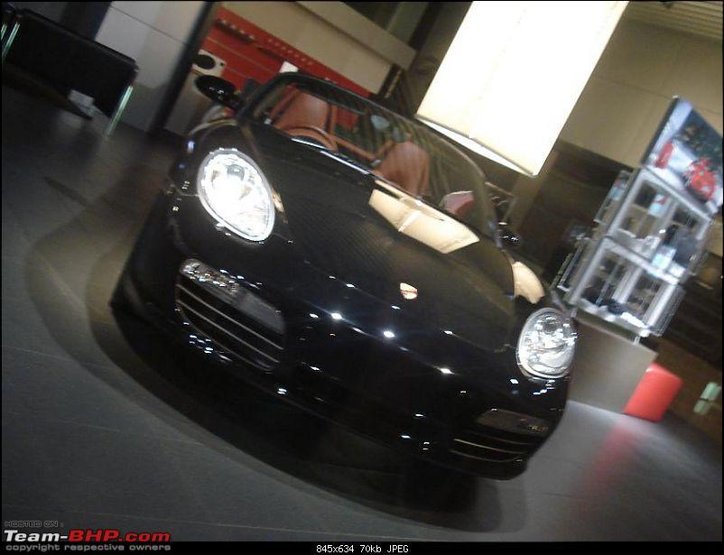 Porsche showroom in Mumbai (Peddar Road)-porsche-2.jpg