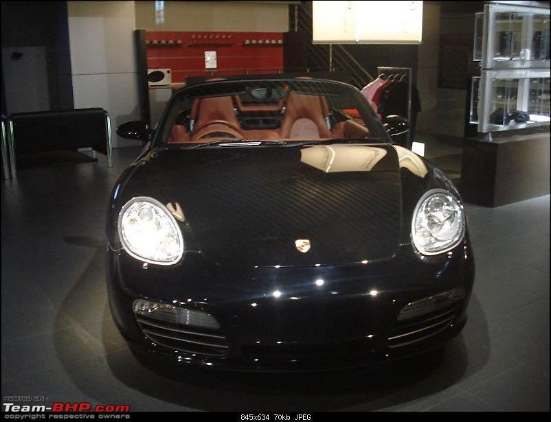 Porsche showroom in Mumbai (Peddar Road)-porsche-7.jpg