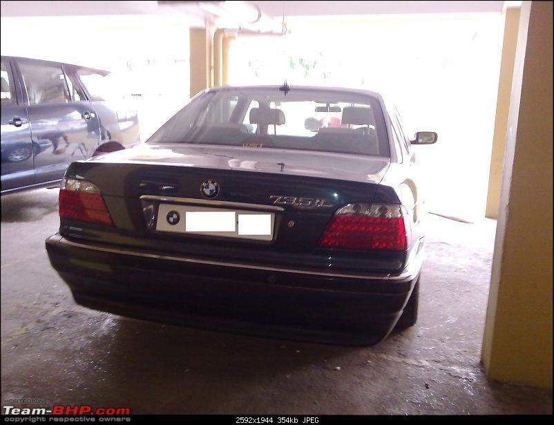 Supercars & Imports : Bangalore-03082010016.jpg