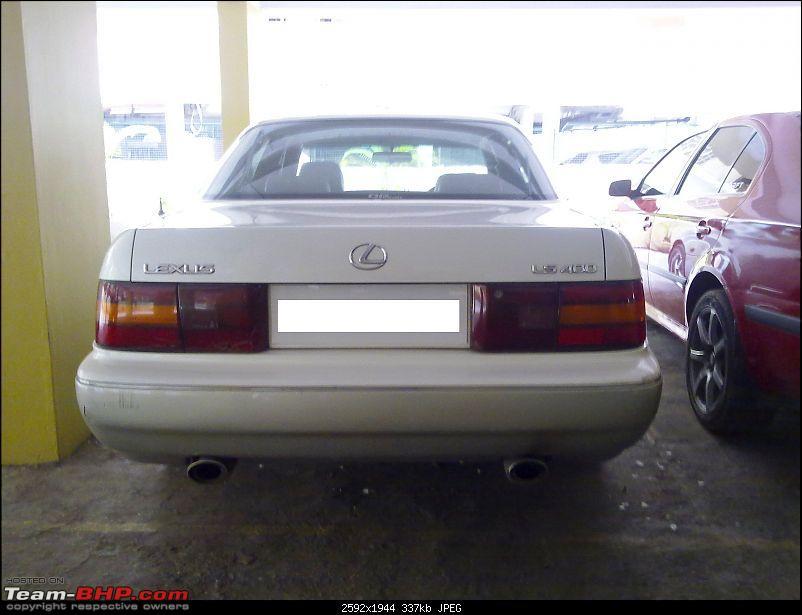 Supercars & Imports : Bangalore-03082010019.jpg