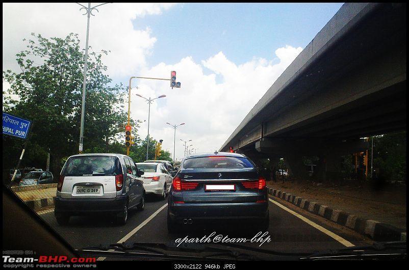 Supercars & Imports : Delhi-260720101007.jpg
