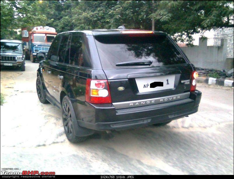 Supercars & Imports : Hyderabad-rr3.jpg