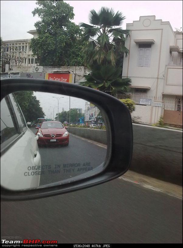 Supercars & Imports : Chennai-image0689.jpg