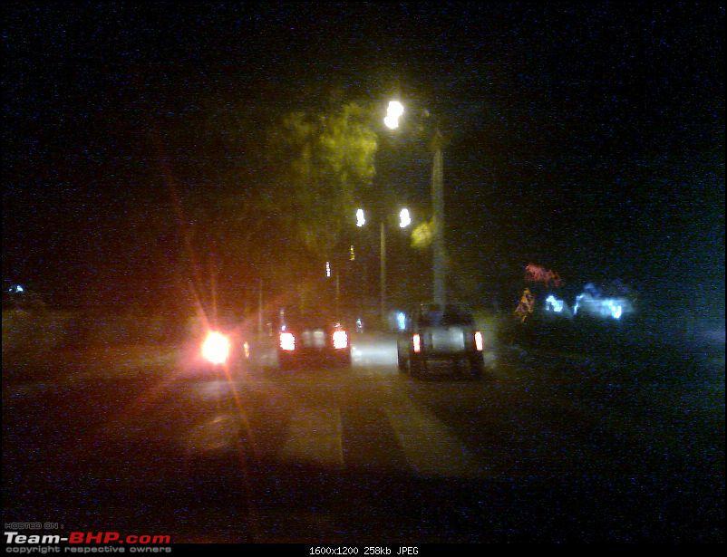 Supercars & Imports : Kerala-image2640.jpg