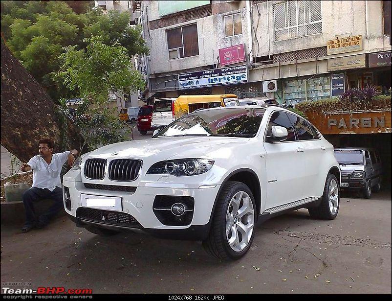 Supercars & Imports : Chennai-chennai-1059-large.jpg