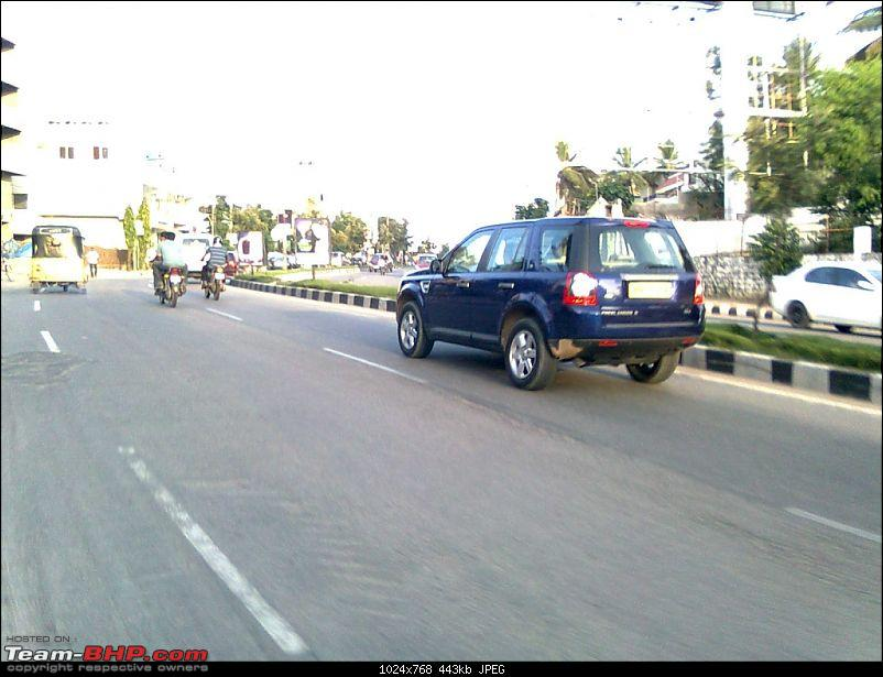 Supercars & Imports : Hyderabad-freelander3.jpg