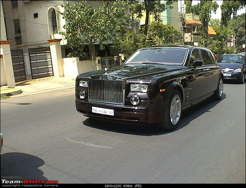 Supercars & Imports : Hyderabad-image6981.jpg