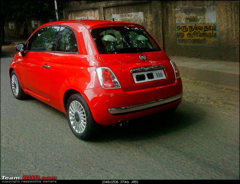 Supercars & Imports : Chennai-dsc00490.jpg
