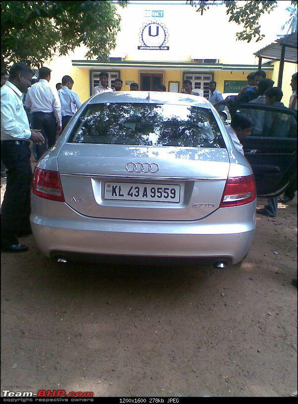 Supercars & Imports : Kerala-image020.jpg