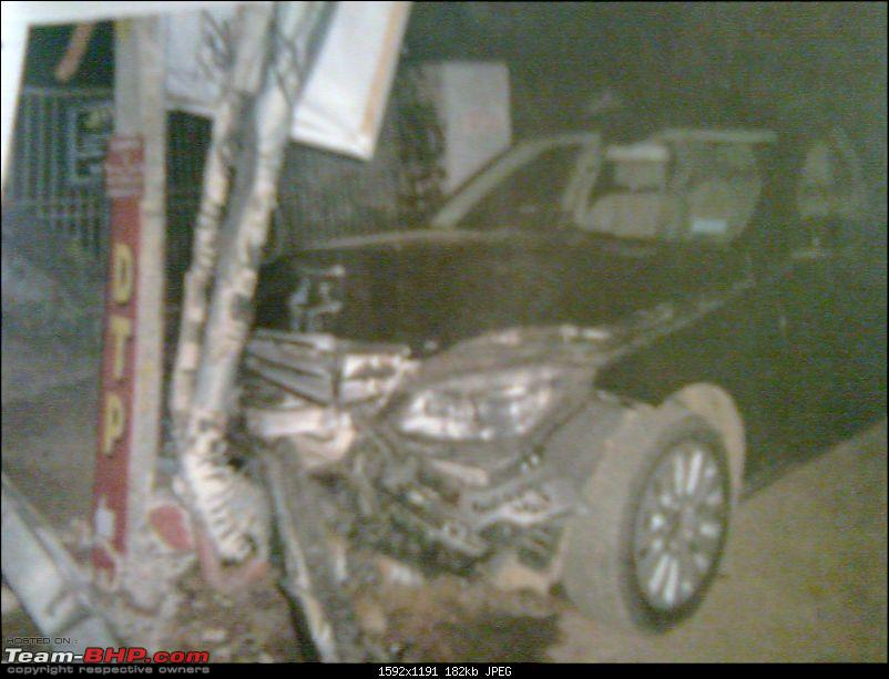 Supercar & Import Crashes in India-image0252.jpg