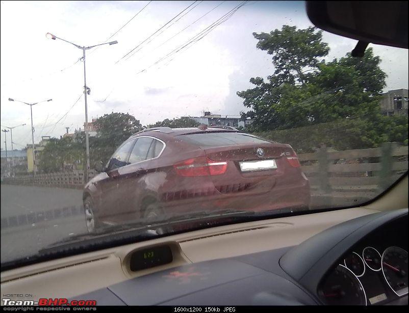 Supercars & Imports : Kolkata-15.jpg