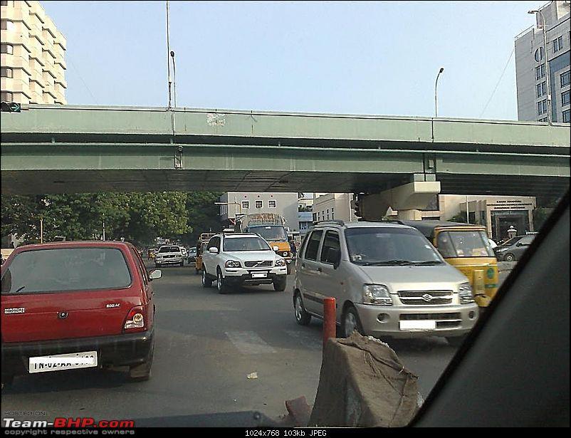 Supercars & Imports : Chennai-chennai-1076-large.jpg
