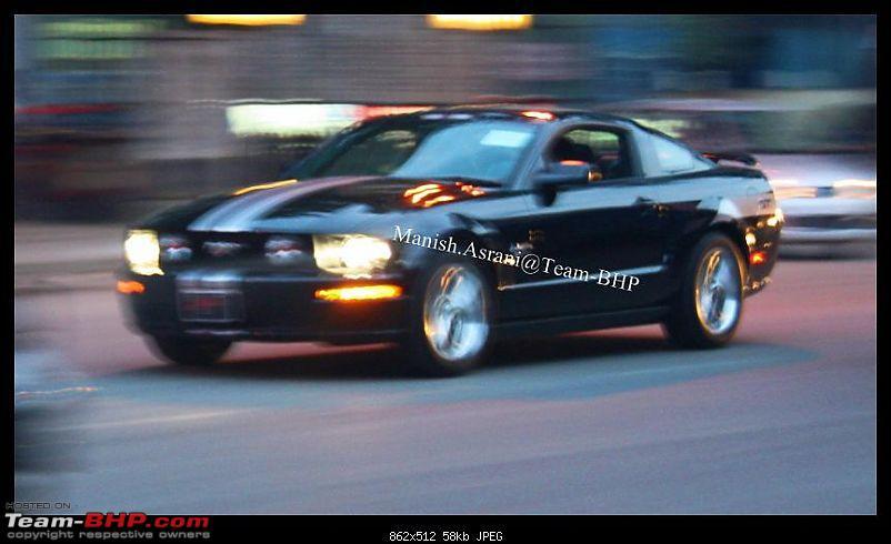 Supercars & Imports : Bangalore-mustang-1.jpg