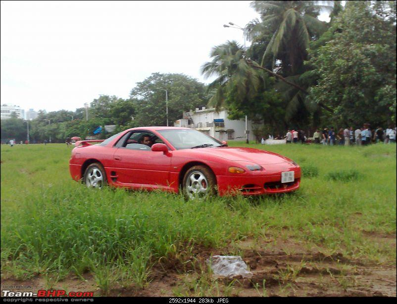 Pics : Mitsubishi GTO / 3000GT / Stealths in India-03082008700.jpg