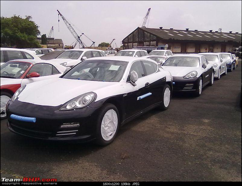 Porsche Panamera on Mumbai roads!-porsche-all-3.jpg