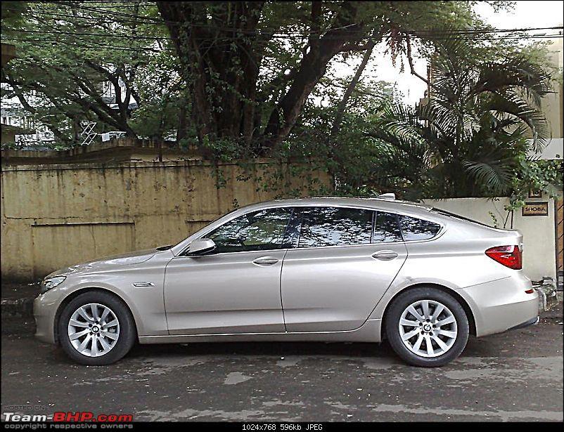 Supercars & Imports : Chennai-chennai-1096-large.jpg