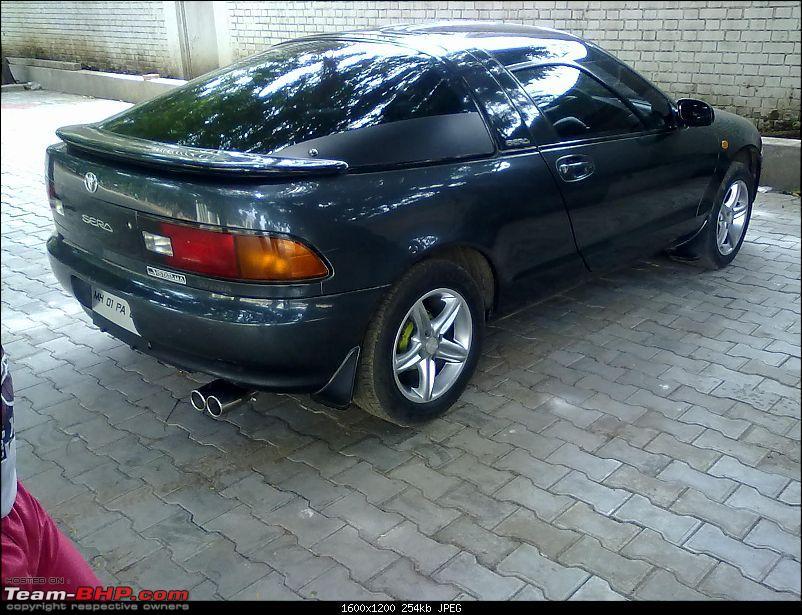 Supercars & Imports : Chennai-01082010375.jpg