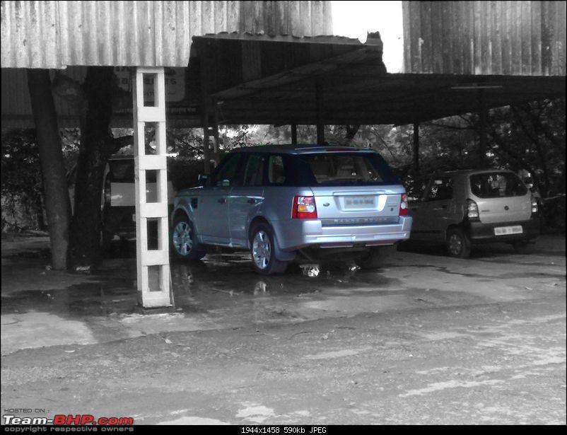 Supercars & Imports : Goa-19082010085.jpg