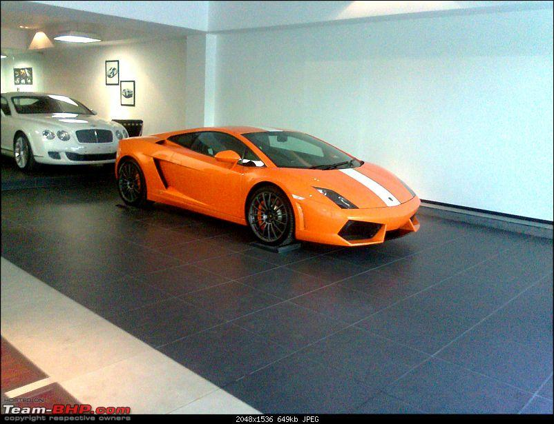 Supercars & Imports : Delhi-photo0872.jpg