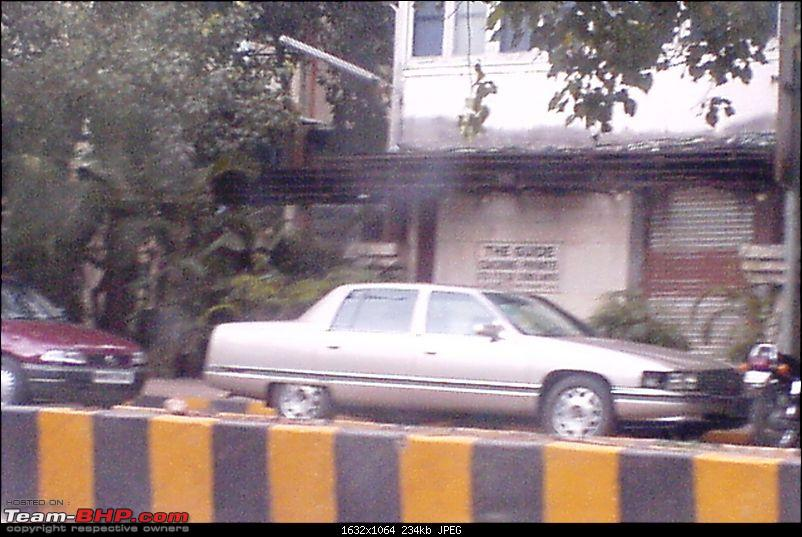 Which Car is this?-dsc00108.jpg