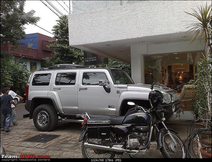 Supercars & Imports : Chennai-chennai-1113-large.jpg