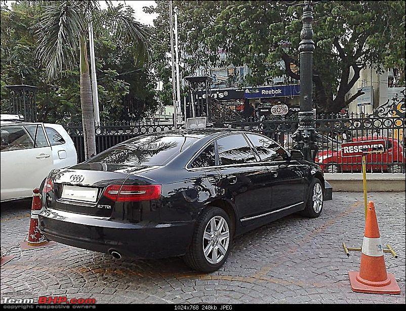 Supercars & Imports : Chennai-chennai-1091-large.jpg