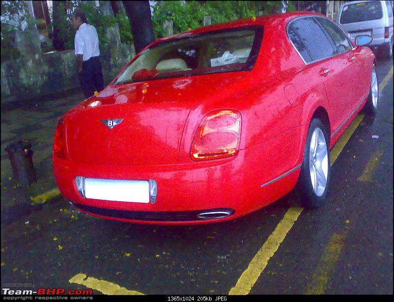 Pics : Bentley Continental GT / Flying Spur / GTC-27072008067.jpg