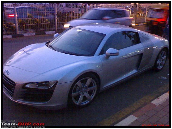 Name:  Audi R8 2.jpg Views: 2065 Size:  62.7 KB