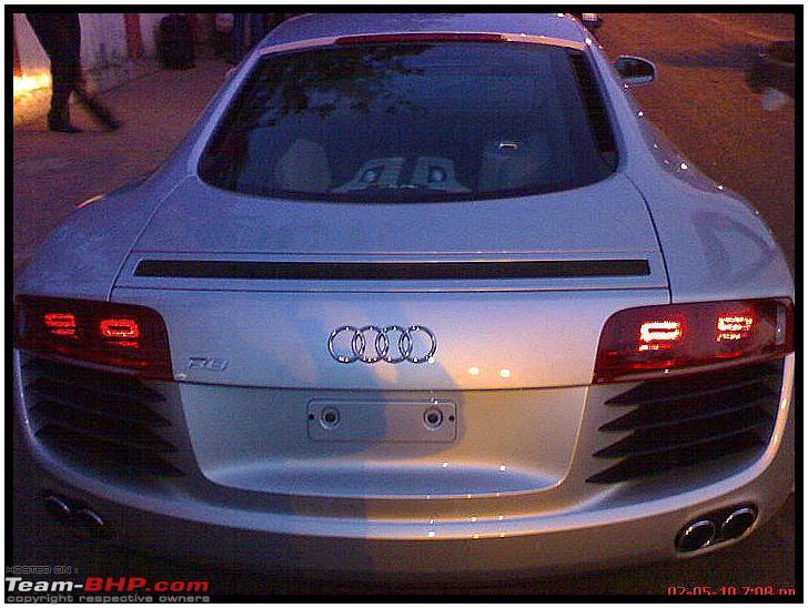 Name:  Audi R8 4.jpg Views: 2040 Size:  72.4 KB