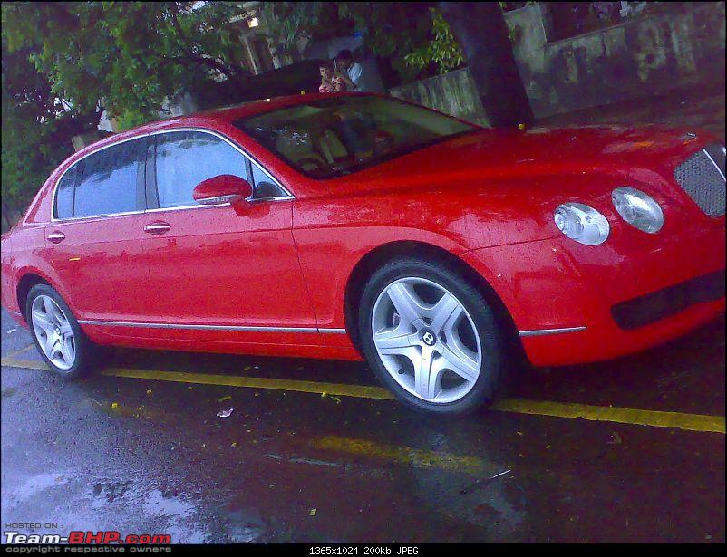 Pics : Bentley Continental GT / Flying Spur / GTC-27072008073.jpg