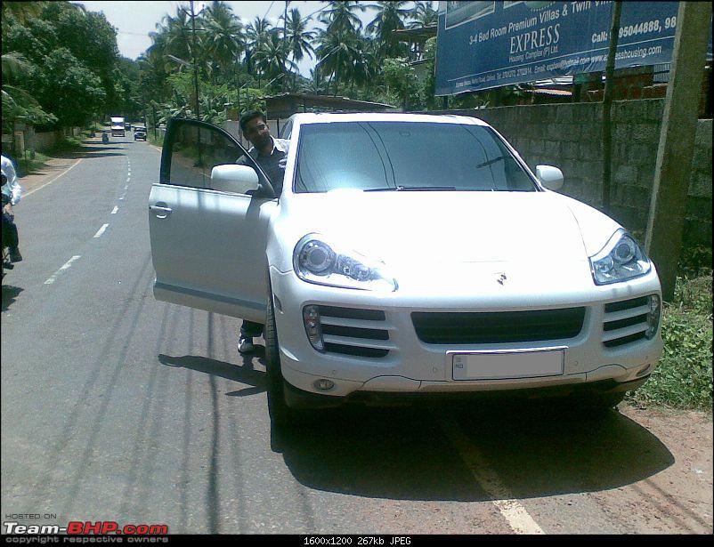 Supercars & Imports : Kerala-22082008006.jpg