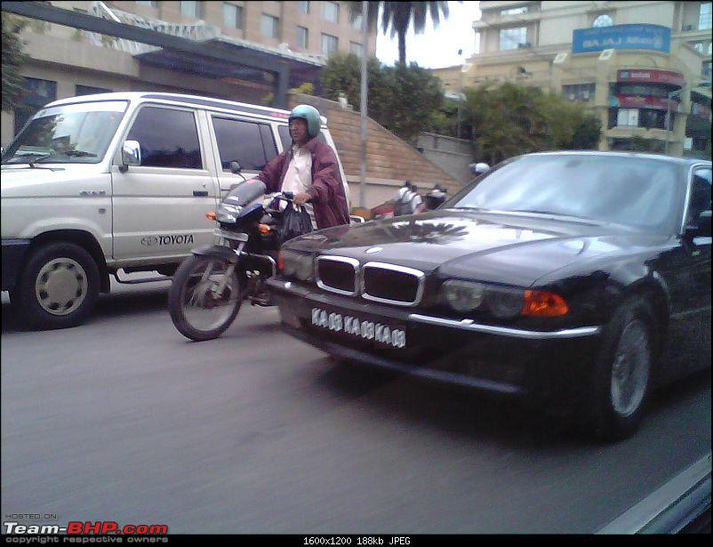 Supercars & Imports : Bangalore-img0038a.jpg