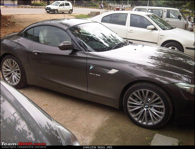 Pics : BMW z4-img00093201008241421.jpg