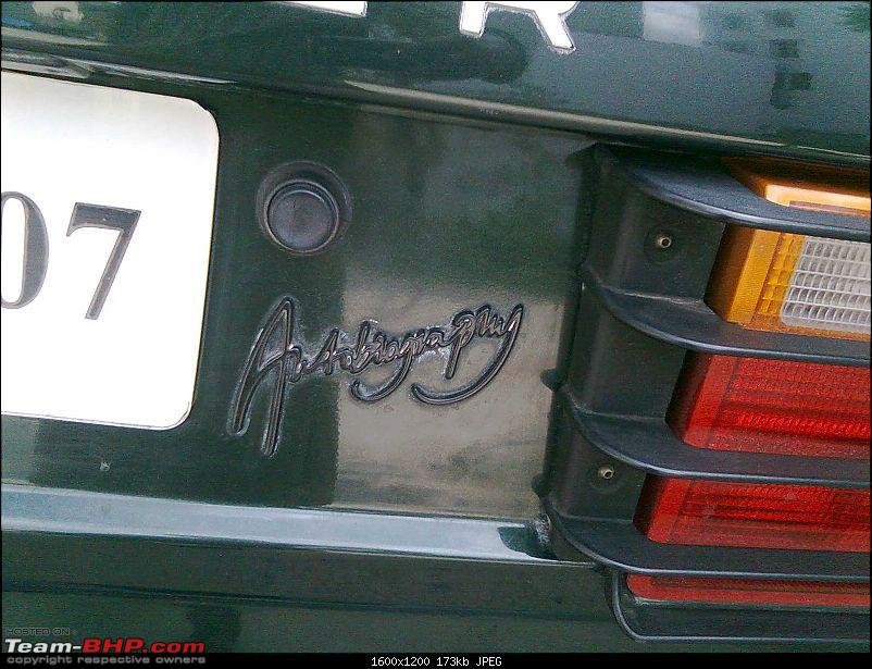 Supercars & Imports : Hyderabad-rr-autobiography4.jpg