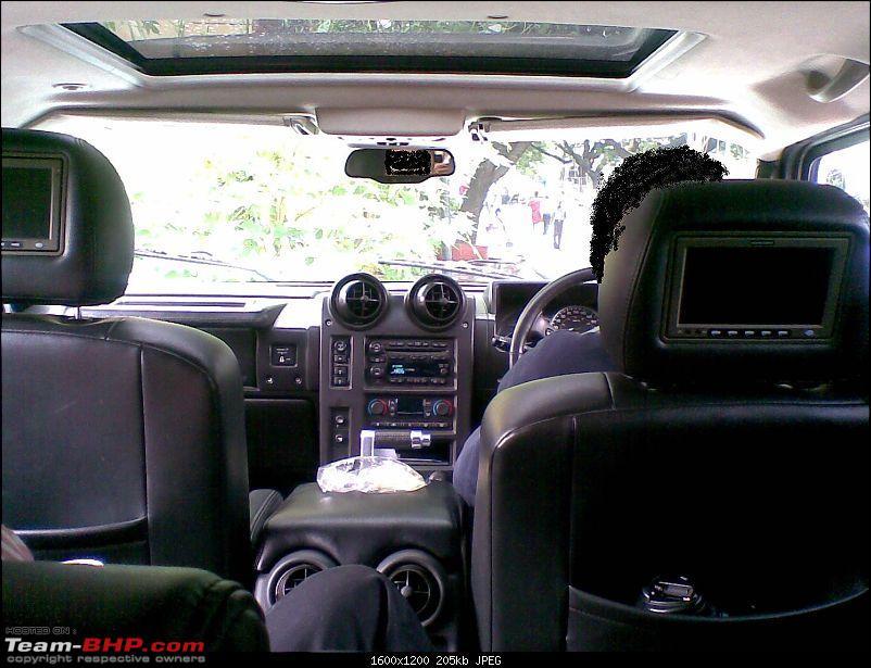 Supercars & Imports : Bangalore-29082010005.jpg