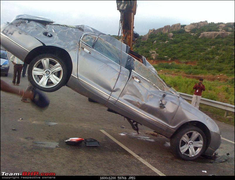 Supercar & Import Crashes in India-img00040201009021800.jpg