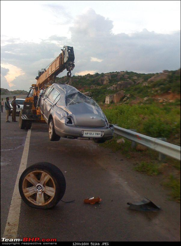 Supercar & Import Crashes in India-img00045201009021800.jpg