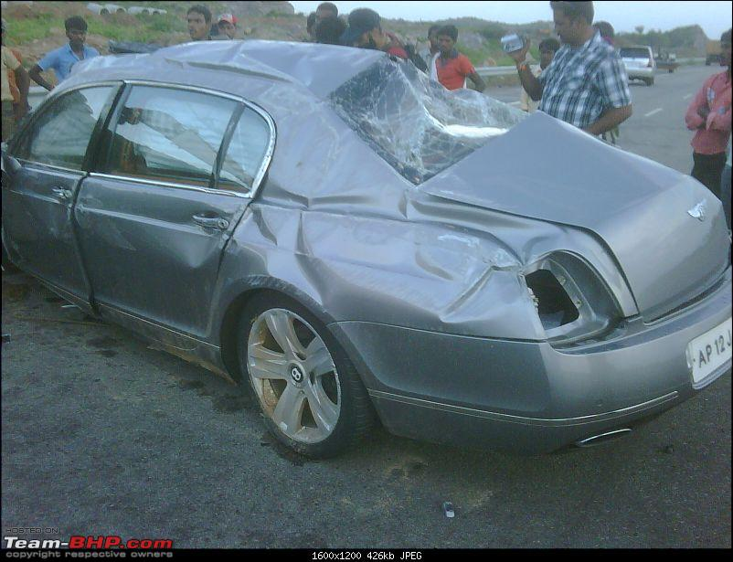 Supercar & Import Crashes in India-img00050201009021818.jpg
