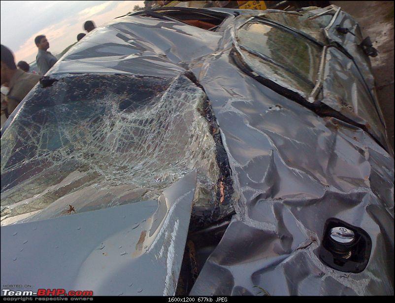 Supercar & Import Crashes in India-img00058201009021800.jpg