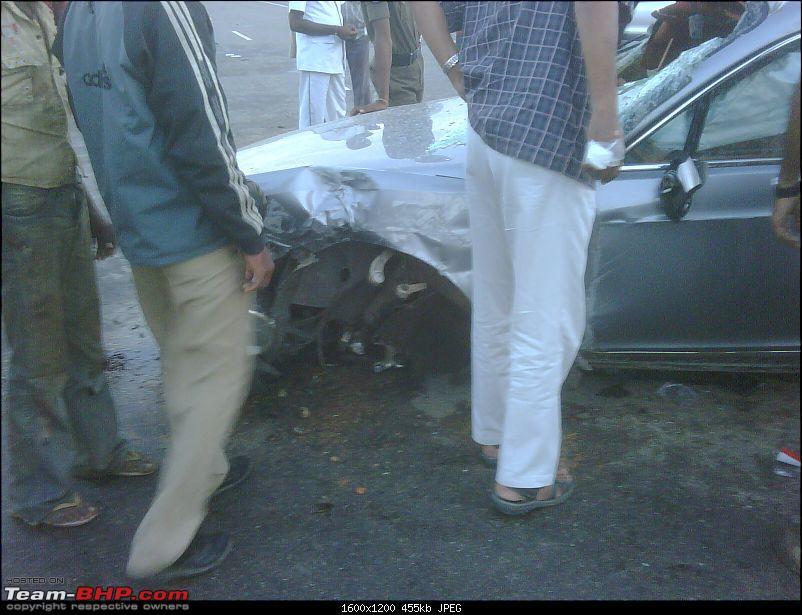 Supercar & Import Crashes in India-img00060201009021818.jpg